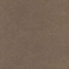 """Компактный Винил На Бумажной Основе Обои Portofino коллекция """"Kashmir"""", арт. 500030"""