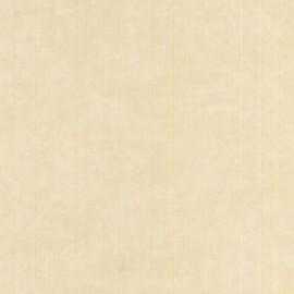 """Флоковые На Виниле Обои Portofino коллекция """"Kashmir"""", арт. 500024"""