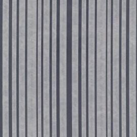 """Флоковые На Виниле Обои Portofino коллекция """"Kashmir"""", арт. 500051"""