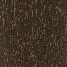"""Флоковые На Виниле Обои Portofino коллекция """"Kashmir"""", арт. 500039"""