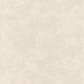 """Флоковые На Виниле Обои Portofino коллекция """"Kashmir"""", арт. 500018"""