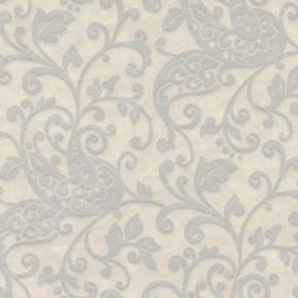 """Компактный Винил На Бумажной Основе Обои Portofino коллекция """"Kashmir"""", арт. 500013"""