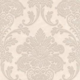 """Компактный Винил На Бумажной Основе Обои Portofino коллекция """"Kashmir"""", арт. 500043"""