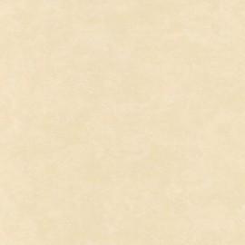 """Флоковые На Виниле Обои Portofino коллекция """"Kashmir"""", арт. 500019"""