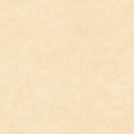 """Компактный Винил На Бумажной Основе Обои Portofino коллекция """"Kashmir"""", арт. 500033"""