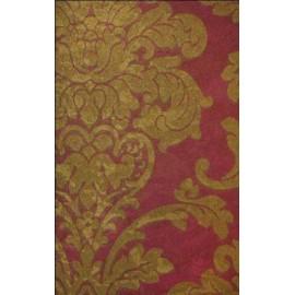 """Компактный Винил На Бумажной Основе Обои Portofino коллекция """"Kashmir"""", арт. 500000"""