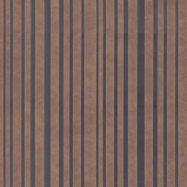 """Флоковые На Виниле Обои Portofino коллекция """"Kashmir"""", арт. 500021"""