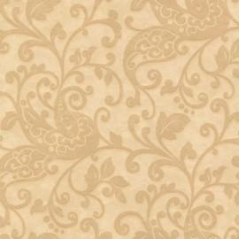 """Компактный Винил На Бумажной Основе Обои Portofino коллекция """"Kashmir"""", арт. 500010"""