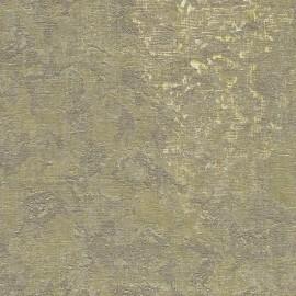 """Компактный Винил На Флизелиновой Основе Обои Portofino коллекция """"Palazzo del Principe"""", арт. 205000"""