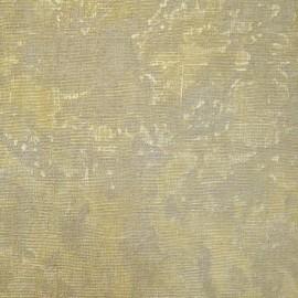 """Компактный Винил На Флизелиновой Основе Обои Portofino коллекция """"Palazzo del Principe"""", арт. 205001"""