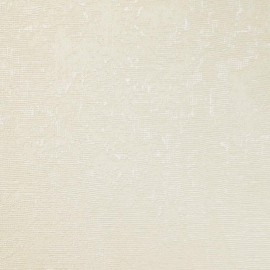 """Компактный Винил На Флизелиновой Основе Обои Portofino коллекция """"Palazzo del Principe"""", арт. 205005"""