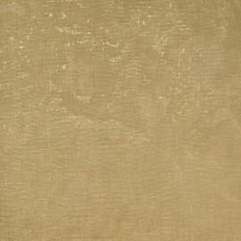 """Компактный Винил На Флизелиновой Основе Обои Portofino коллекция """"Palazzo del Principe"""", арт. 205008"""
