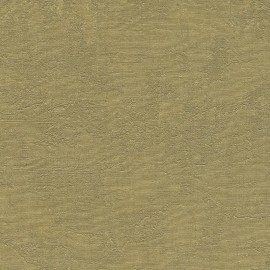 """Компактный Винил На Флизелиновой Основе Обои Portofino коллекция """"Palazzo del Principe"""", арт. 205009"""