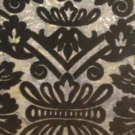 """Компактный Винил На Флизелиновой Основе Обои Portofino коллекция """"Palazzo del Principe"""", арт. 205012"""