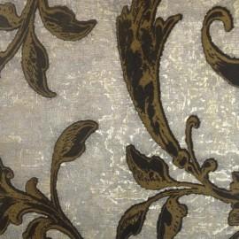 """Компактный Винил На Флизелиновой Основе Обои Portofino коллекция """"Palazzo del Principe"""", арт. 205023"""