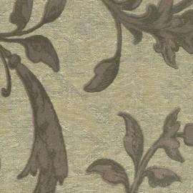 """Компактный Винил На Флизелиновой Основе Обои Portofino коллекция """"Palazzo del Principe"""", арт. 205026"""