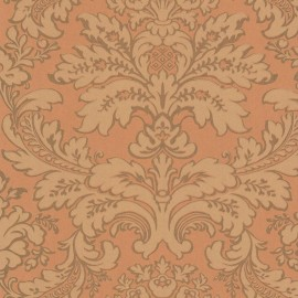 "Флизелиновые Обои Portofino коллекция ""Palazzo Ducale"", арт. 700004"