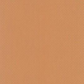 "Флизелиновые Обои Portofino коллекция ""Palazzo Ducale"", арт. 700019"