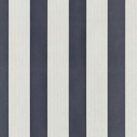 "Флоковые На Флизелиновой Основе Обои Portofino коллекция ""Palazzo Ducale"", арт. 700032"