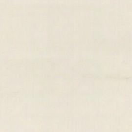 "Флоковые На Флизелиновой Основе Обои Portofino коллекция ""Palazzo Ducale"", арт. 700054"