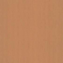 "Флизелиновые Обои Portofino коллекция ""Palazzo Ducale"", арт. 700060"