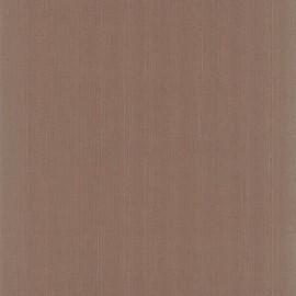 "Флизелиновые Обои Portofino коллекция ""Palazzo Ducale"", арт. 700062"