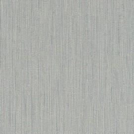 """Компактный Винил На Флизелиновой Основе Обои Portofino коллекция """"Palazzo Pitti"""", арт. 175001"""