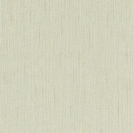 """Компактный Винил На Флизелиновой Основе Обои Portofino коллекция """"Palazzo Pitti"""", арт. 175009"""