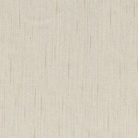 """Компактный Винил На Флизелиновой Основе Обои Portofino коллекция """"Palazzo Pitti"""", арт. 175018"""