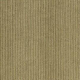 """Компактный Винил На Флизелиновой Основе Обои Portofino коллекция """"Palazzo Pitti"""", арт. 175023"""
