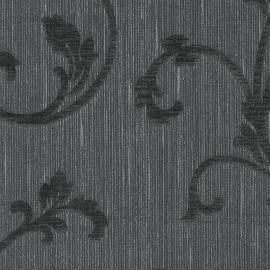 """Флоковые На Флизелиновой Основе Обои Portofino коллекция """"Palazzo Pitti"""", арт. 175035"""