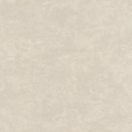 """Компактный Винил На Бумажной Основе Обои Portofino коллекция """"Velluti"""", арт. 300042"""