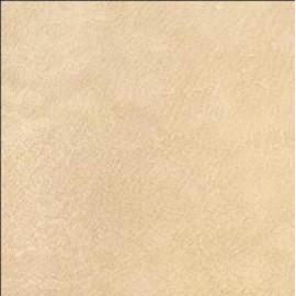 """Компактный Винил На Бумажной Основе Обои Portofino коллекция """"Velluti"""", арт. 300041"""