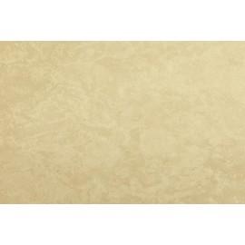 """Компактный Винил На Бумажной Основе Обои Portofino коллекция """"Velluti"""", арт. 300051"""