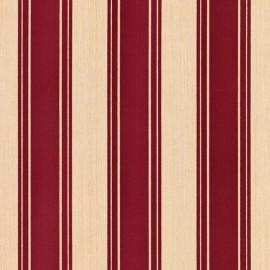 "Флоковые На Виниле Обои Portofino коллекция ""Velluti"", арт. 400025"