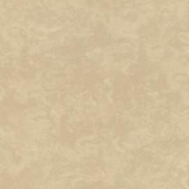 """Компактный Винил На Бумажной Основе Обои Portofino коллекция """"Velluti"""", арт. 300040"""
