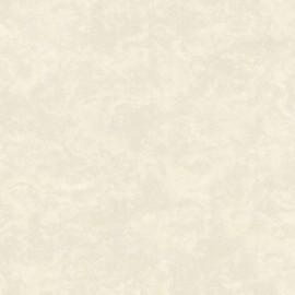 """Компактный Винил На Бумажной Основе Обои Portofino коллекция """"Velluti"""", арт. 300052"""