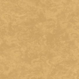 """Компактный Винил На Бумажной Основе Обои Portofino коллекция """"Velluti"""", арт. 300043"""