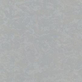 """Компактный Винил На Бумажной Основе Обои Portofino коллекция """"Velluti"""", арт. 300050"""