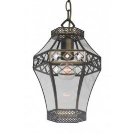 Подвесной светильник Wunderticht, арт. YW2722-P1