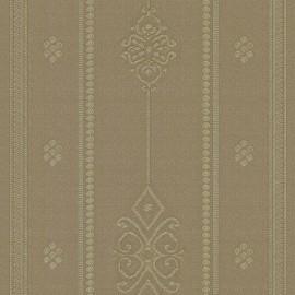 Итальянские обои Zambaiti (Замбаити) коллекция ca&falzer артикул 1459z