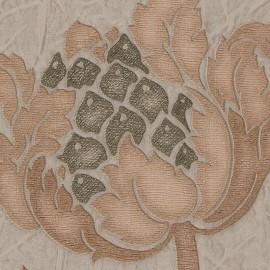 Итальянские обои Zambaiti (Замбаити)  коллекция  musa артикул 92240z