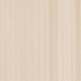 Обои Valentin Yudashkin (Валентин Юдашкин) Home Fashion №2 D82023 , Emiliana Parati