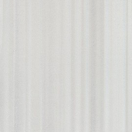 Обои Valentin Yudashkin (Валентин Юдашкин) Home Fashion №2 D82027 , Emiliana Parati