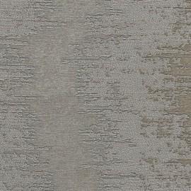 """Итальянские обои Sirpi (Сирпи) Обои Sirpi коллекция """"Sorento"""", арт. 17470"""
