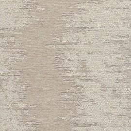 """Итальянские обои Sirpi (Сирпи) Обои Sirpi коллекция """"Sorento"""", арт. 17471"""
