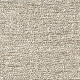"""Итальянские обои Sirpi (Сирпи) Обои Sirpi коллекция """"Sorento"""", арт. 17482"""