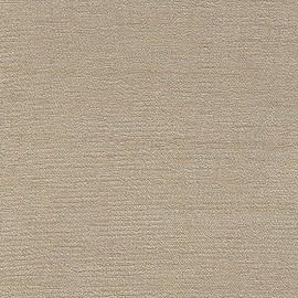 """Итальянские обои Sirpi (Сирпи) Обои Sirpi коллекция """"Sorento"""", арт. 17483"""