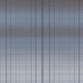"""Итальянские обои Sirpi (Сирпи) Панно Sirpi коллекция """"Murogro_Garden"""", арт. 15372"""
