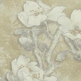"""Итальянские обои Sirpi (Сирпи) Обои Sirpi коллекция """"Etruria"""", арт. 17403"""